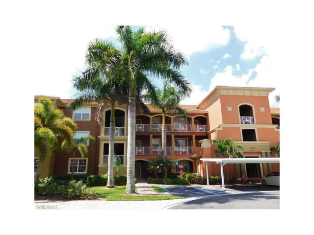 14951 Reflection Key Cir #515, Fort Myers, FL 33907 (MLS #217075009) :: RE/MAX Realty Group