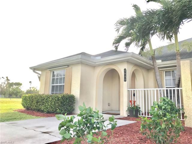 4899 Majorca Palms Dr, Fort Myers, FL 33905 (MLS #217075029) :: RE/MAX DREAM