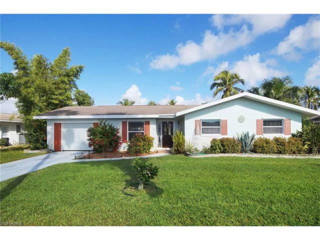 1728 Lakeview Blvd E, North Fort Myers, FL 33903 (MLS #217075107) :: Clausen Properties, Inc.
