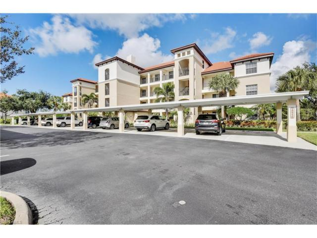 20916 Island Sound Cir #102, Estero, FL 33928 (MLS #217075232) :: Clausen Properties, Inc.