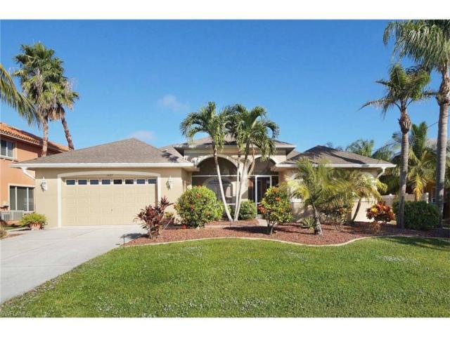 1427 SW 49th St, Cape Coral, FL 33914 (MLS #217075419) :: Clausen Properties, Inc.