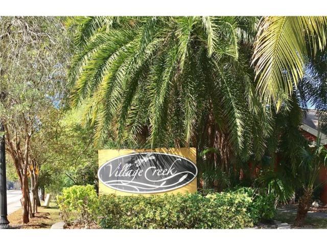 2905 Winkler Ave #714, Fort Myers, FL 33916 (MLS #217075426) :: The Naples Beach And Homes Team/MVP Realty