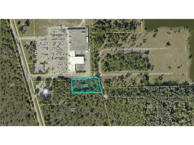 5201 Jamerson Ave, St. James City, FL 33956 (MLS #217075428) :: RE/MAX Realty Group
