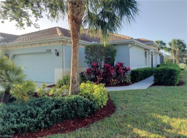 10681 Camarelle Cir, Fort Myers, FL 33913 (MLS #217075449) :: The New Home Spot, Inc.