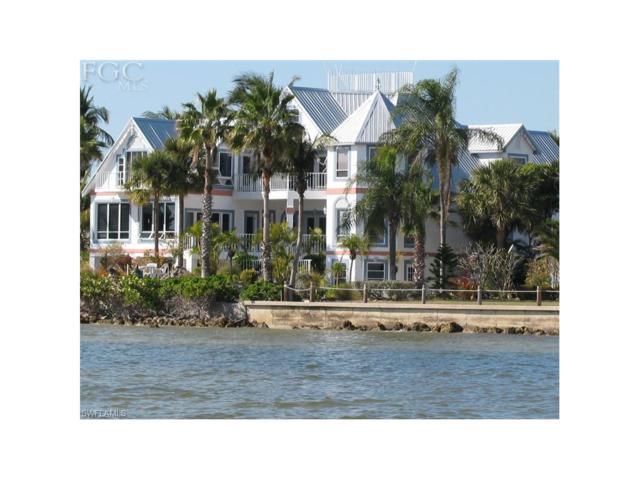 3469 1ST Ave, St. James City, FL 33956 (MLS #217075562) :: The New Home Spot, Inc.