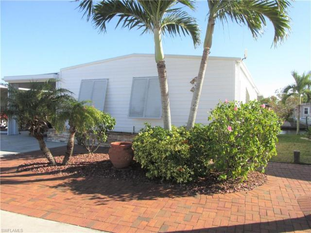 17891 Peppard Dr, Fort Myers Beach, FL 33931 (MLS #217075845) :: RE/MAX Realty Group