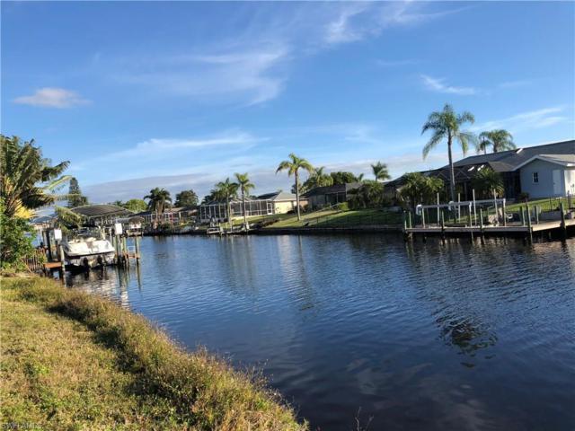 3619 SE 1st Ave, Cape Coral, FL 33904 (#217075920) :: Jason Schiering, PA