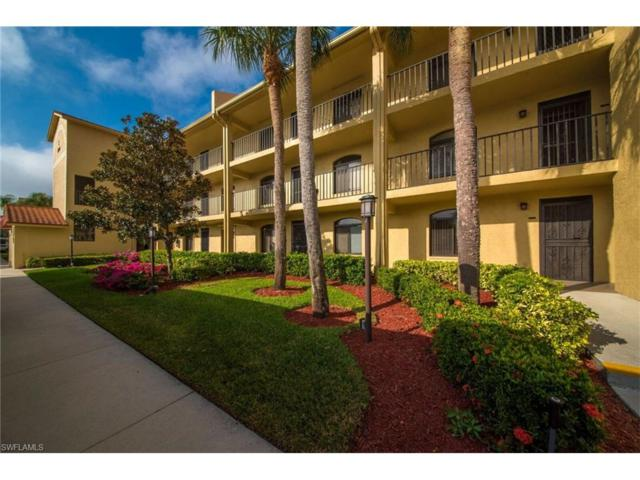 12191 Kelly Sands Way #1523, Fort Myers, FL 33908 (MLS #217075968) :: RE/MAX Realty Group