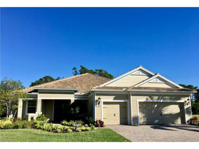 21573 Oaks Of Estero Cir, Estero, FL 33928 (MLS #217076005) :: RE/MAX Realty Group