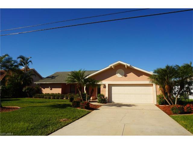 5222 Sands Blvd, Cape Coral, FL 33914 (MLS #217076019) :: Clausen Properties, Inc.