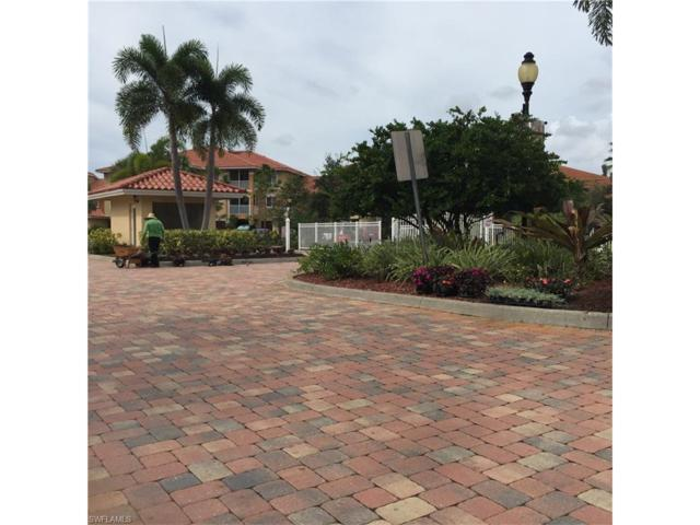 13141 Bella Casa Cir #2175, Fort Myers, FL 33966 (MLS #217076056) :: The Naples Beach And Homes Team/MVP Realty