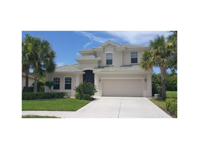 8252 Quaker Pl, Naples, FL 34104 (MLS #217076103) :: The New Home Spot, Inc.