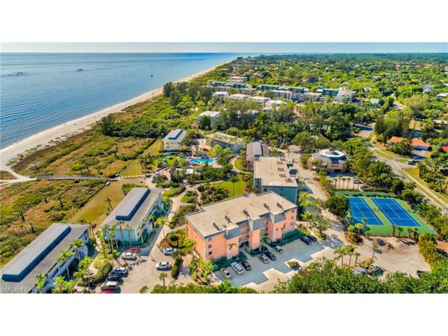 937 E Gulf Dr #3535, Sanibel, FL 33957 (MLS #217076108) :: RE/MAX Realty Group