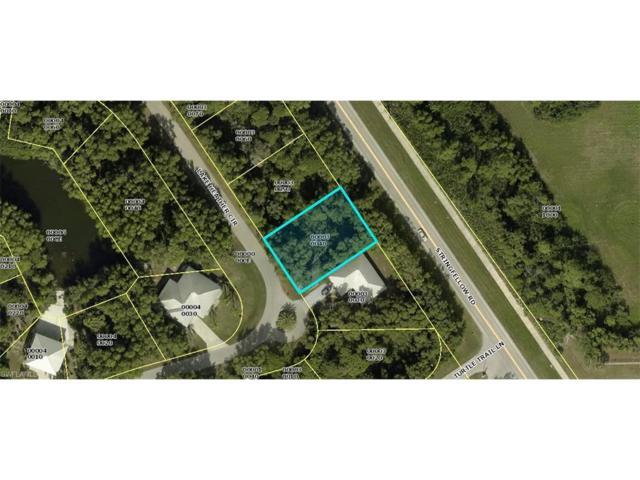 4428 Lake Heather Cir, St. James City, FL 33956 (MLS #217076166) :: The New Home Spot, Inc.