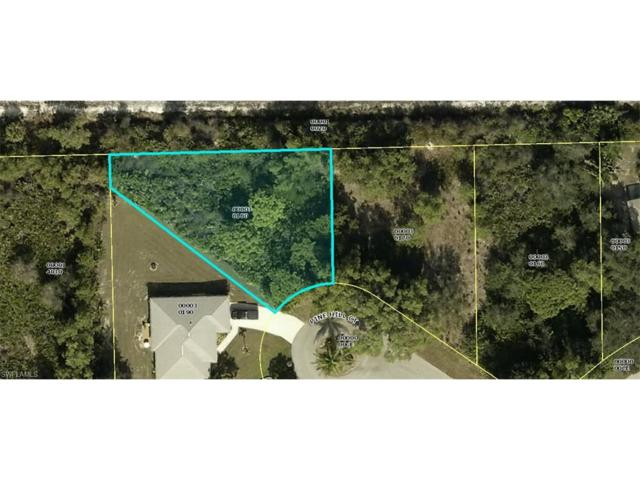 4487 Pine Hill Ct, St. James City, FL 33956 (MLS #217076174) :: Clausen Properties, Inc.