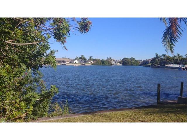 2011 NE 3rd St, Cape Coral, FL 33909 (MLS #217076183) :: Clausen Properties, Inc.