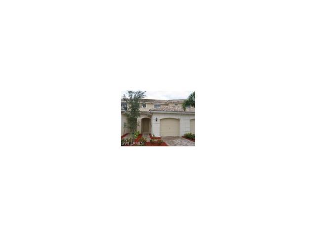8554 Athena Ct, Lehigh Acres, FL 33971 (MLS #217076202) :: Clausen Properties, Inc.