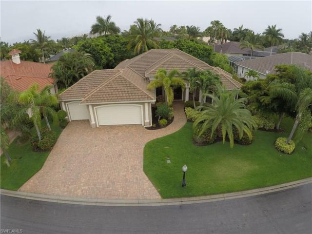 14531 Dory Ln, Fort Myers, FL 33908 (MLS #217076259) :: RE/MAX Realty Group
