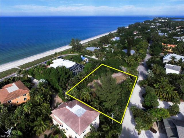 15295 Captiva Dr, Captiva, FL 33924 (MLS #217076331) :: The New Home Spot, Inc.