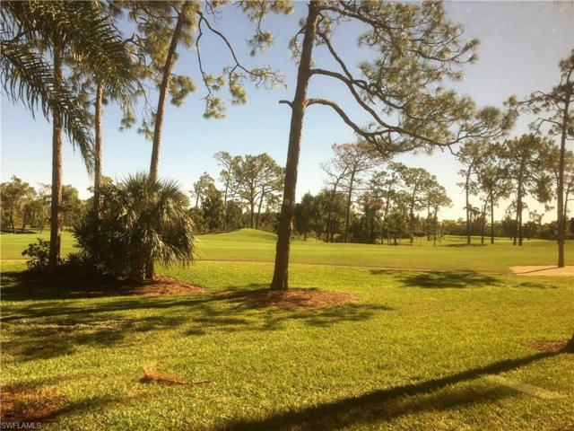 5630 Trailwinds Dr #216, Fort Myers, FL 33907 (MLS #217076381) :: RE/MAX Realty Group