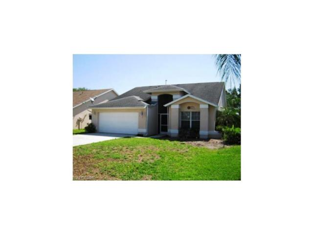 17921 Castle Harbor Dr, Fort Myers, FL 33967 (MLS #217076522) :: RE/MAX Realty Group