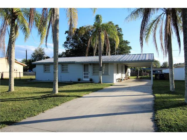 12355 Fourth St, Fort Myers, FL 33905 (MLS #217076524) :: RE/MAX Realty Group