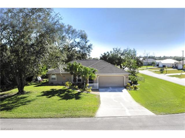 14050 Benedict St, Fort Myers, FL 33905 (MLS #217076552) :: RE/MAX Realty Group