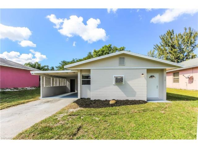 15300 Johnson St, Fort Myers, FL 33908 (MLS #217076557) :: RE/MAX Realty Group