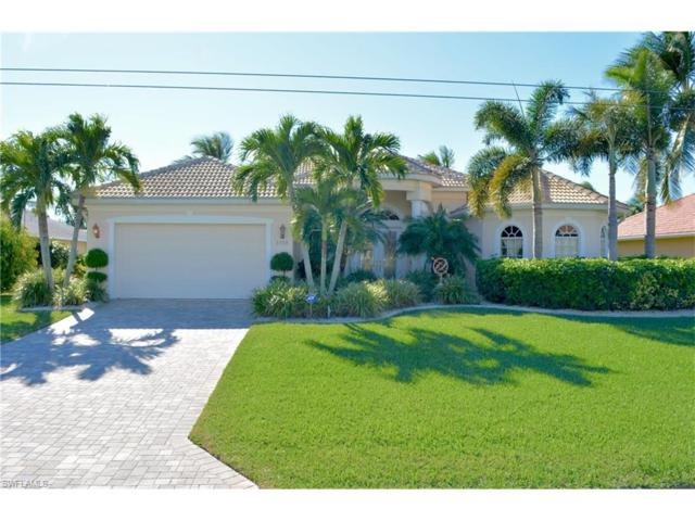 1918 SW 50th Ter, Cape Coral, FL 33914 (MLS #217076573) :: RE/MAX Realty Group