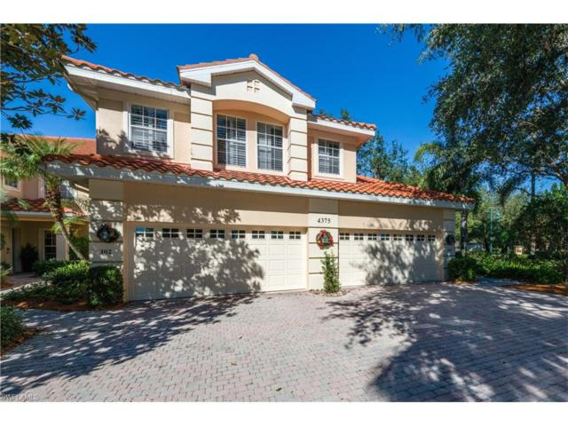 4375 Dover Ct 1-104, Naples, FL 34105 (MLS #217076640) :: RE/MAX Realty Team