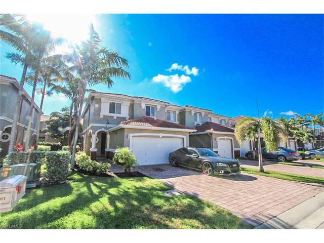 17557 Brickstone Loop, Fort Myers, FL 33967 (MLS #217076693) :: The New Home Spot, Inc.