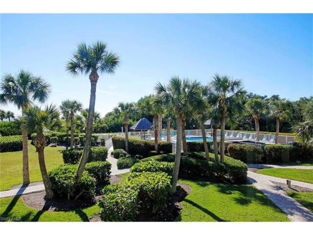 1919 Olde Middle Gulf Dr #302, Sanibel, FL 33957 (MLS #217076696) :: RE/MAX Realty Group