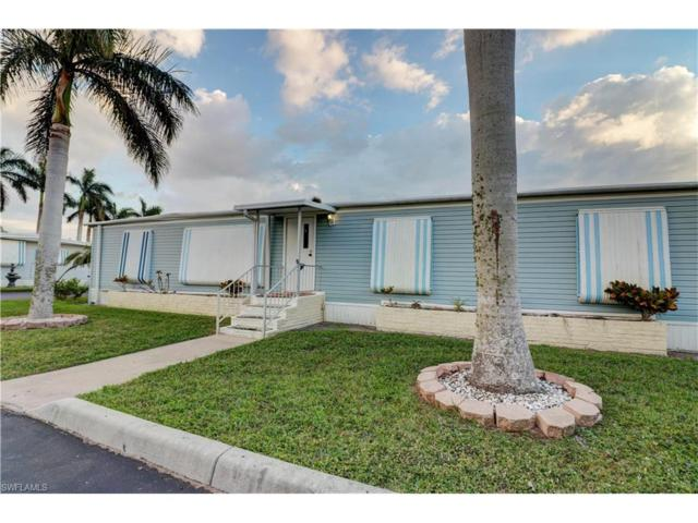 136 Garcia Way, Fort Myers Beach, FL 33931 (MLS #217076840) :: The Naples Beach And Homes Team/MVP Realty