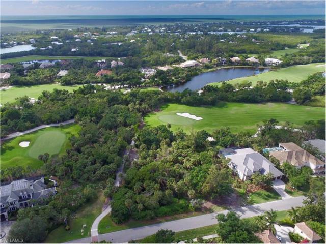 5627 Baltusrol Ct, Sanibel, FL 33957 (MLS #217076982) :: The New Home Spot, Inc.