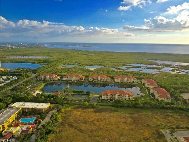 20071 Sanibel View Cir #104, Fort Myers, FL 33908 (MLS #217076995) :: The New Home Spot, Inc.