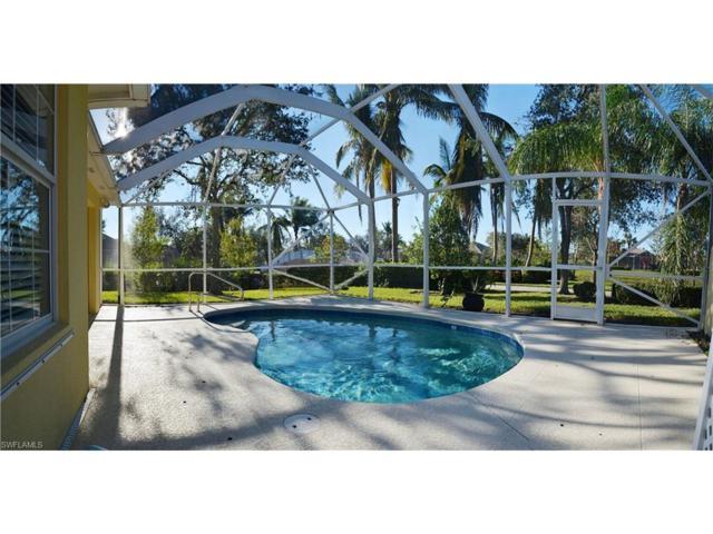 15417 Orlanda Dr, Bonita Springs, FL 34135 (#217077161) :: Jason Schiering, PA