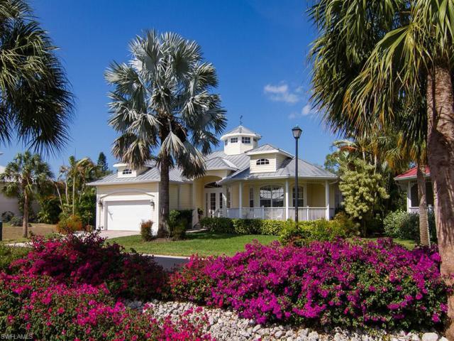 27100 Flamingo Dr, Bonita Springs, FL 34135 (#217077182) :: Jason Schiering, PA