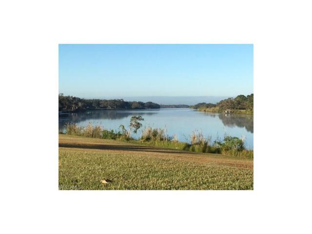 5290 River Blossom Ln, FORT DENAUD, FL 33935 (MLS #217077219) :: Clausen Properties, Inc.