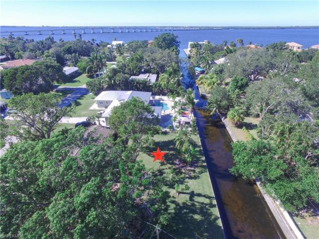 1247 Carlene Ave, Fort Myers, FL 33901 (#217077239) :: Jason Schiering, PA
