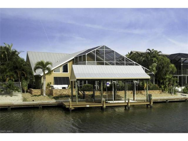 21541 Madera Rd, Fort Myers Beach, FL 33931 (MLS #217077330) :: The New Home Spot, Inc.
