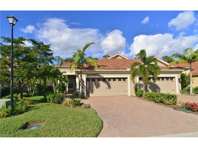 10056 Montevina Dr, Estero, FL 33928 (MLS #217077358) :: The Naples Beach And Homes Team/MVP Realty