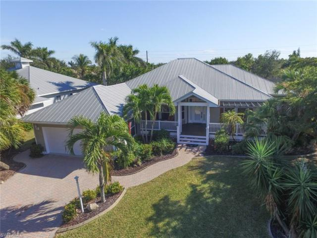 13401 Caloosa Cove Ct, Fort Myers, FL 33908 (MLS #217077457) :: The New Home Spot, Inc.