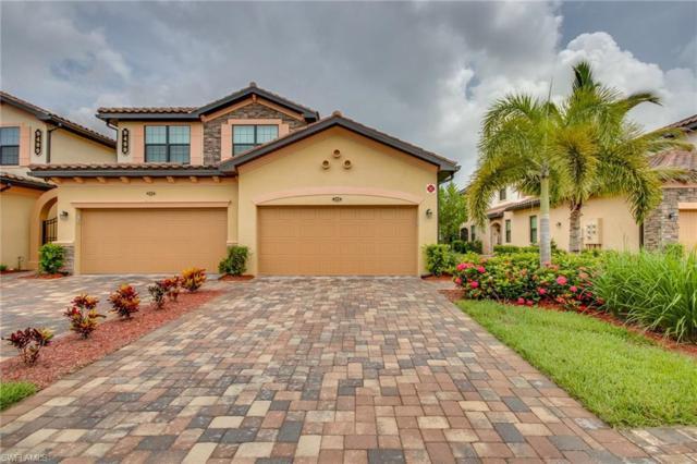 9499 Napoli Ln #102, Naples, FL 34113 (MLS #217077754) :: The New Home Spot, Inc.