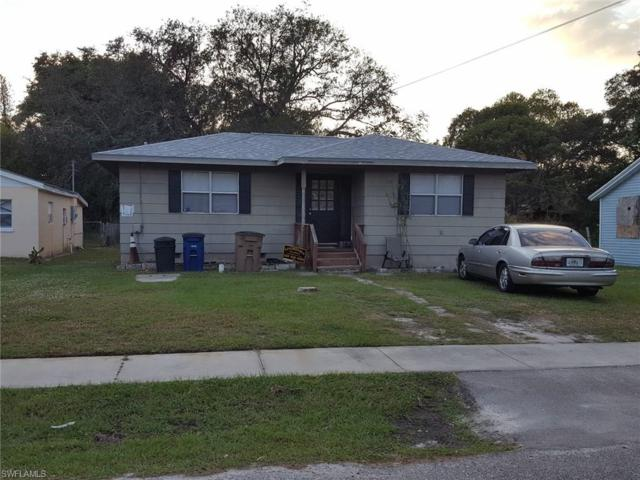 318 Bellair Rd, Fort Myers, FL 33905 (MLS #217077756) :: The New Home Spot, Inc.