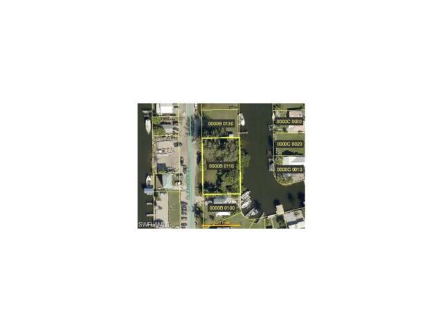 2150 Oleander St, St. James City, FL 33956 (MLS #217078037) :: The New Home Spot, Inc.