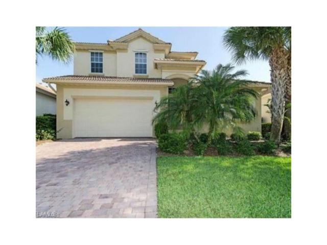 5497 Whispering Willow Way, Fort Myers, FL 33908 (MLS #217078125) :: The New Home Spot, Inc.