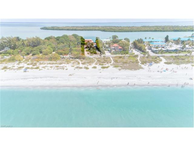 15867 Captiva Dr, Captiva, FL 33924 (MLS #217078169) :: The New Home Spot, Inc.