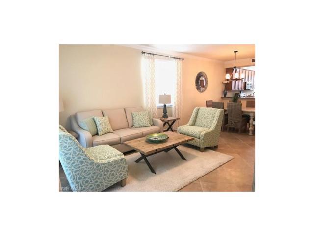 17971 Bonita National Blvd #628, Bonita Springs, FL 34135 (MLS #217078285) :: The New Home Spot, Inc.