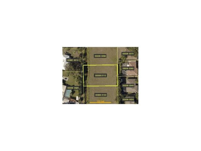 5054 Miles Way, Fort Myers, FL 33919 (MLS #217078416) :: The New Home Spot, Inc.