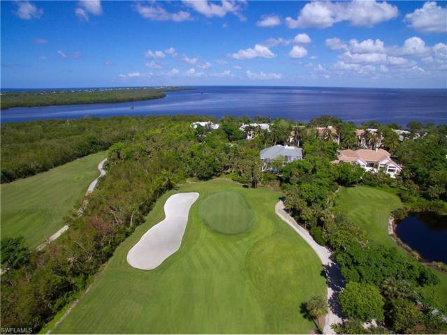 2987 Wulfert Rd, Sanibel, FL 33957 (MLS #217078502) :: The New Home Spot, Inc.